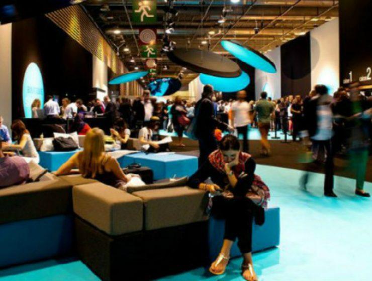 Maison et Objet 2019: The Best Modern Sofas Brands maison et objet 2019 Maison et Objet 2019: The Best Modern Sofas Brands Maison et Objet 2019 The Best Modern Sofas1 740x560