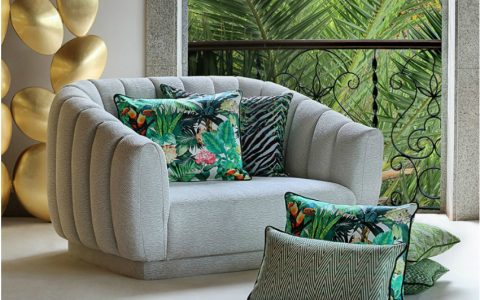 2019 Modern Sofas Trends by BRABBU modern sofas trends 2019 Modern Sofas Trends by BRABBU 2019 Modern Sofas Trends by BRABBU3 480x300