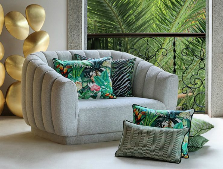 2019 Modern Sofas Trends by BRABBU modern sofas trends 2019 Modern Sofas Trends by BRABBU 2019 Modern Sofas Trends by BRABBU3 740x560