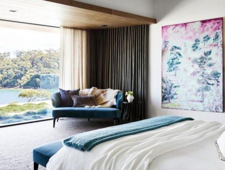 modern sofas Modern Sofas to Magnify your Bedroom Set Modern Sofas to Magnify your Bedroom Set 740x560  FrontPage Modern Sofas to Magnify your Bedroom Set 740x560