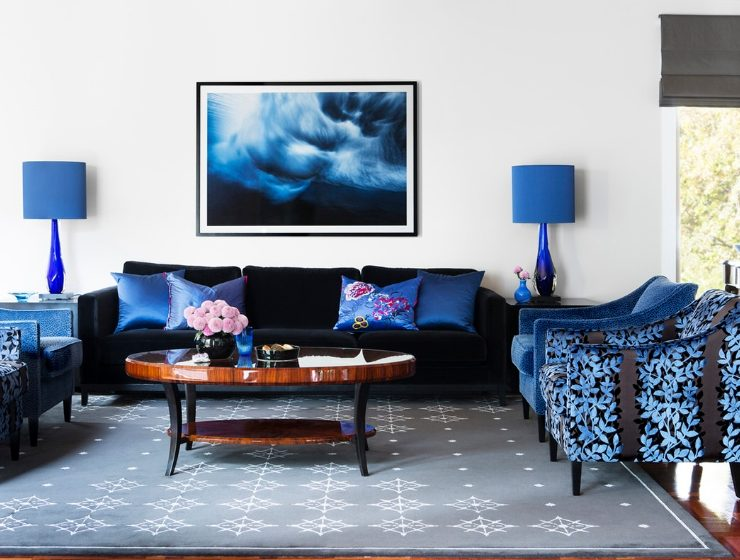 australian interior design Camilla Molders: Australian Interior Design Meets Modern Sofas Camilla Molders Australian Interior Design Meets Modern Sofas 2 1 740x560