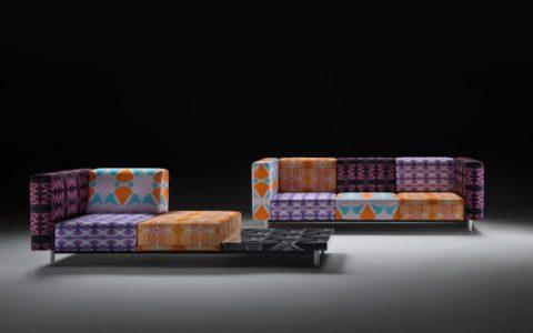 karim rashid Karim Rashid: Pluralism Meets Creative Design Karim Rashid Pluralism Meets Creative Design 6 2 480x300