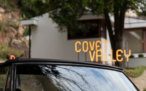 covet valley Covet Valley – Throwback to the '60s Covet 2 480x300
