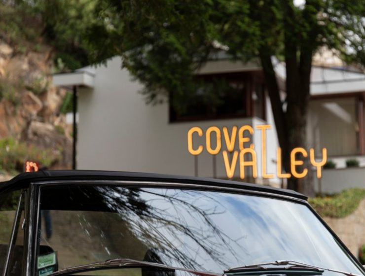 covet valley Covet Valley – Throwback to the '60s Covet 2 740x560
