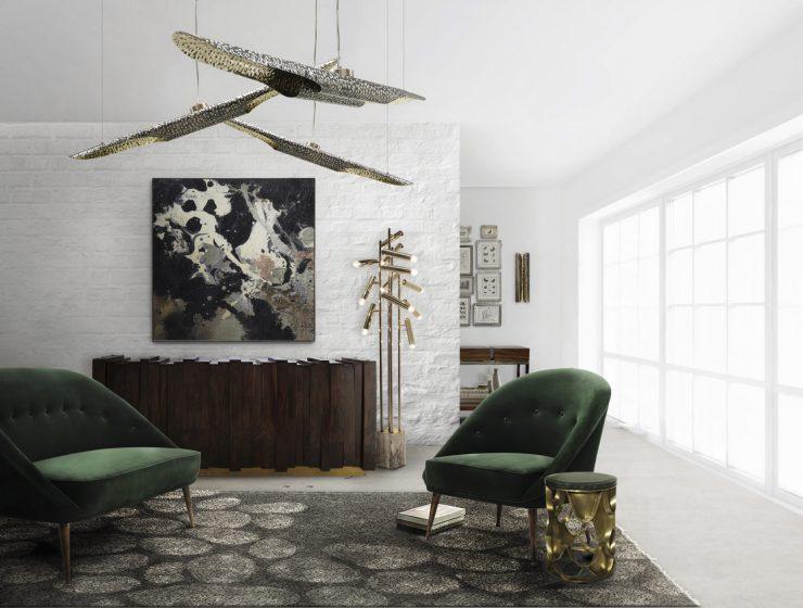 brabbu BRABBU make your home a dream! ambiente 740x560