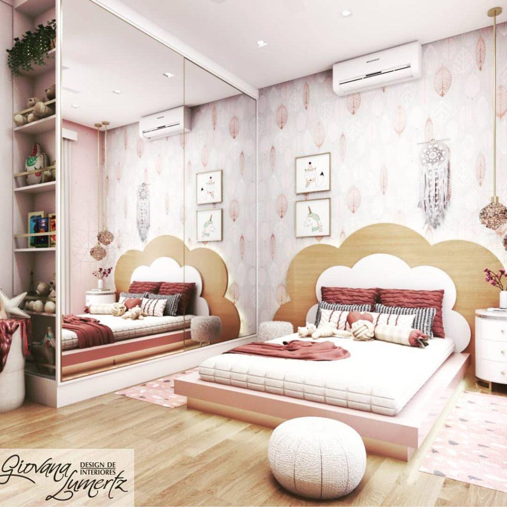 Giovana Lumertz- Dreamworld giovana lumertz GIOVANA LUMERTZ – DREAMWORLD 3 3 1024x1024