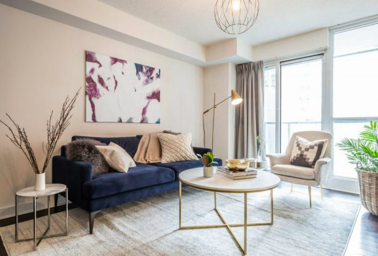 spaces by jacflash Spaces by Jacflash – Luxurious Design by Jaclyn Genovese 5 740x501