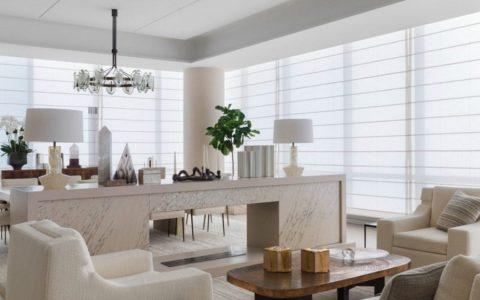 chahan minassian Chahan Minassian- One of the Best Interior Design 9 2 480x300
