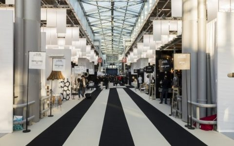 maison et objet 2020 Maison et Objet 2020 – What to Expect in January 1 3 480x300
