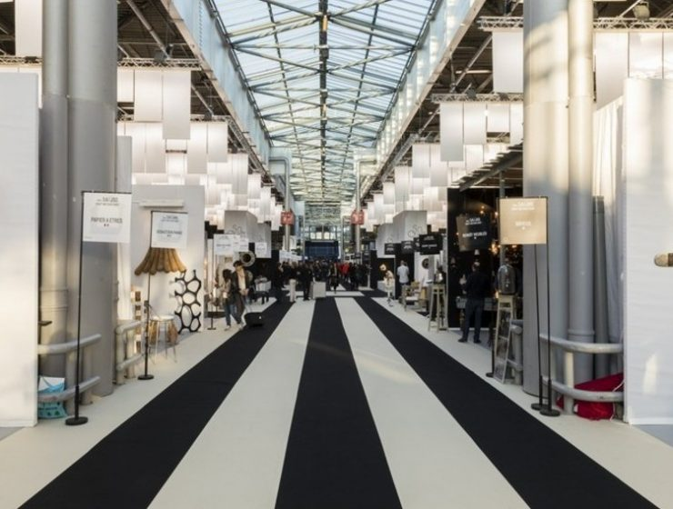 maison et objet 2020 Maison et Objet 2020 – What to Expect in January 1 3 740x560
