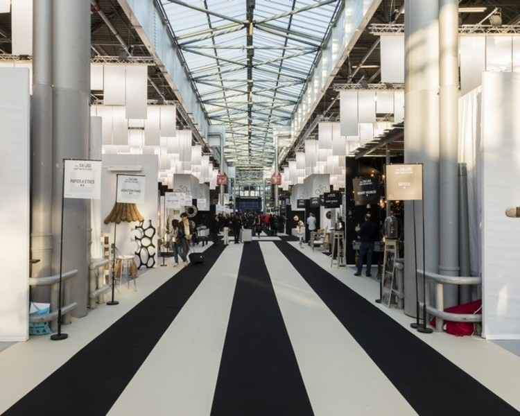 Maison et Objet 2020 – What to Expect in January maison et objet 2020 Maison et Objet 2020 – What to Expect in January 1 3