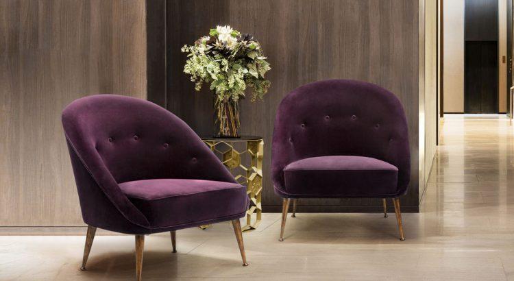 2020 Trends – Modern Upholstery 2020 trends 2020 Trends – Modern Upholstery 10 1