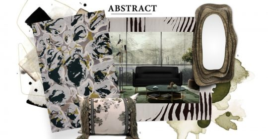 2020 design trends 2020 Design Trends- Inspire Yourself 12 540x280 modern sofas About 12 540x280