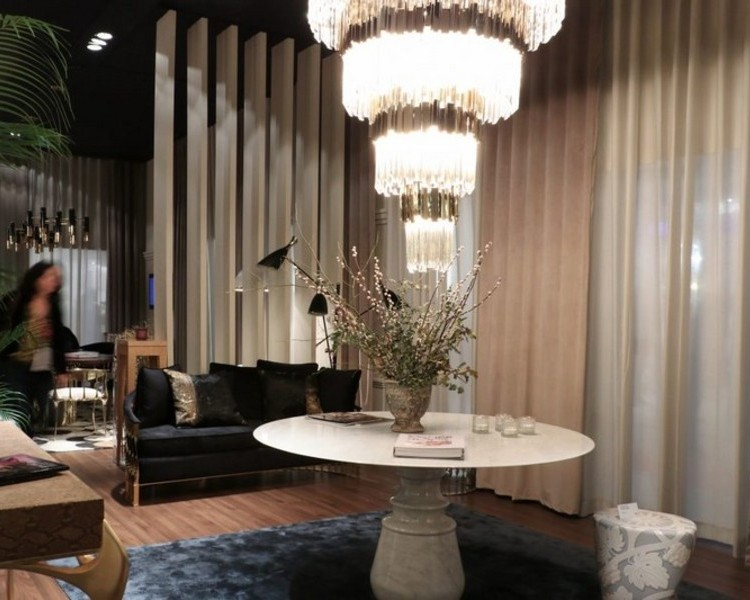 Maison et Objet 2020 – What to Expect in January maison et objet 2020 Maison et Objet 2020 – What to Expect in January 2 1 1