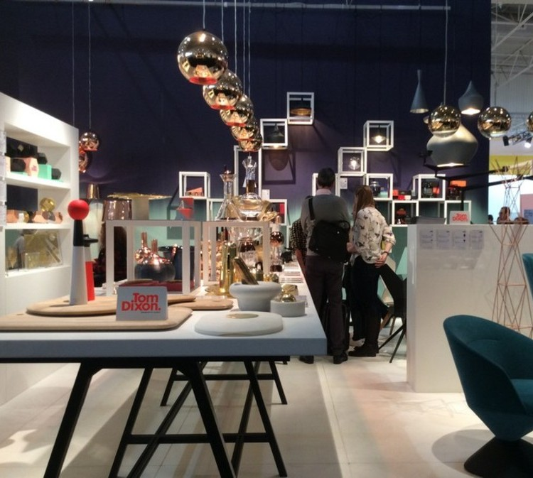 Maison et Objet 2020 – What to Expect in January maison et objet 2020 Maison et Objet 2020 – What to Expect in January 5 1 1