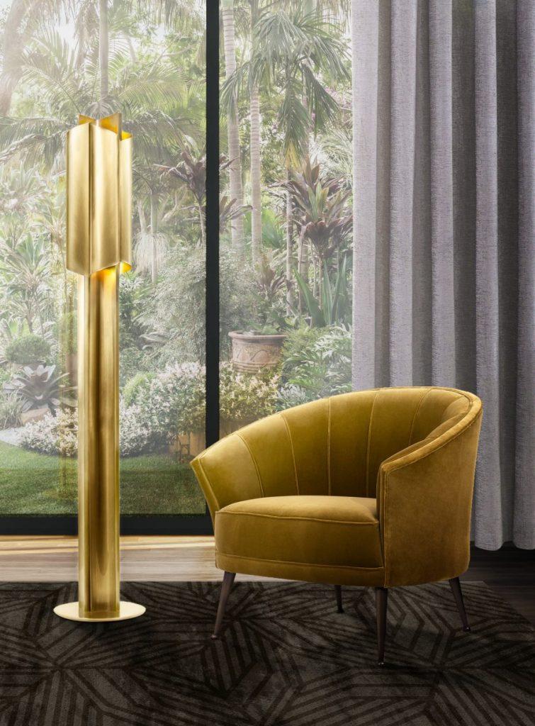 2020 Trends – Modern Upholstery 2020 trends 2020 Trends – Modern Upholstery 5 4 755x1024