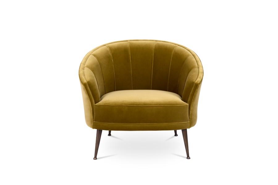 2020 Trends – Modern Upholstery 2020 trends 2020 Trends – Modern Upholstery 6 4