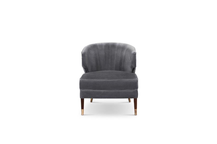 2020 Trends – Modern Upholstery 2020 trends 2020 Trends – Modern Upholstery 8 2