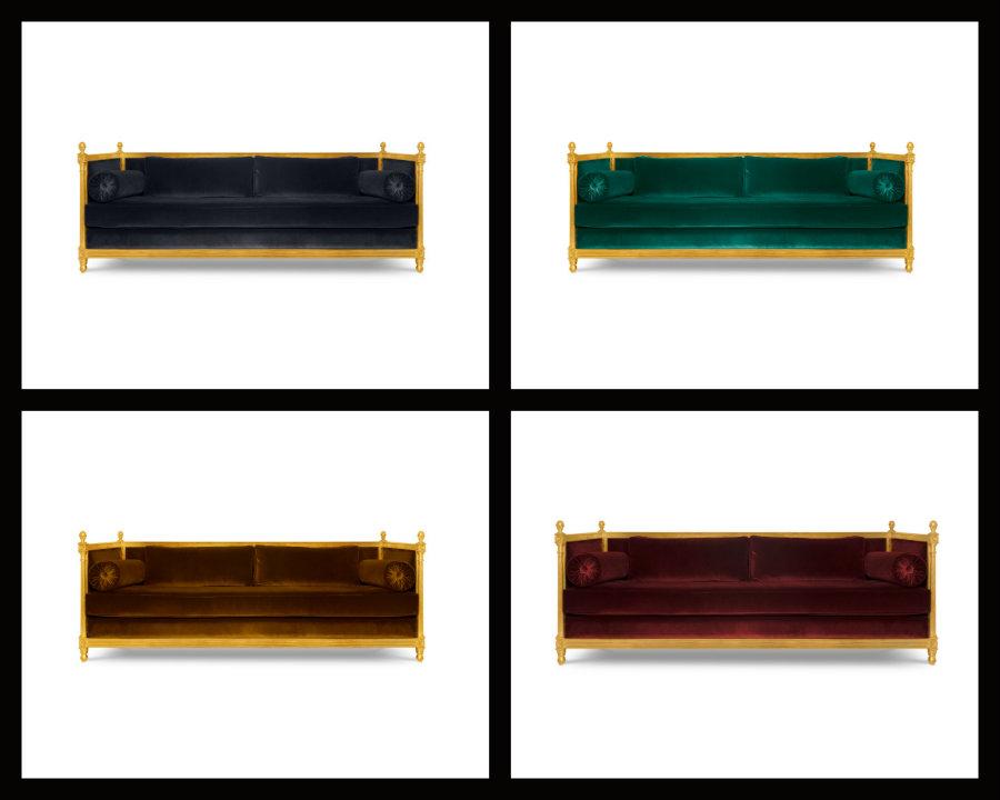 2020 Trends – Modern Upholstery 2020 trends 2020 Trends – Modern Upholstery 9