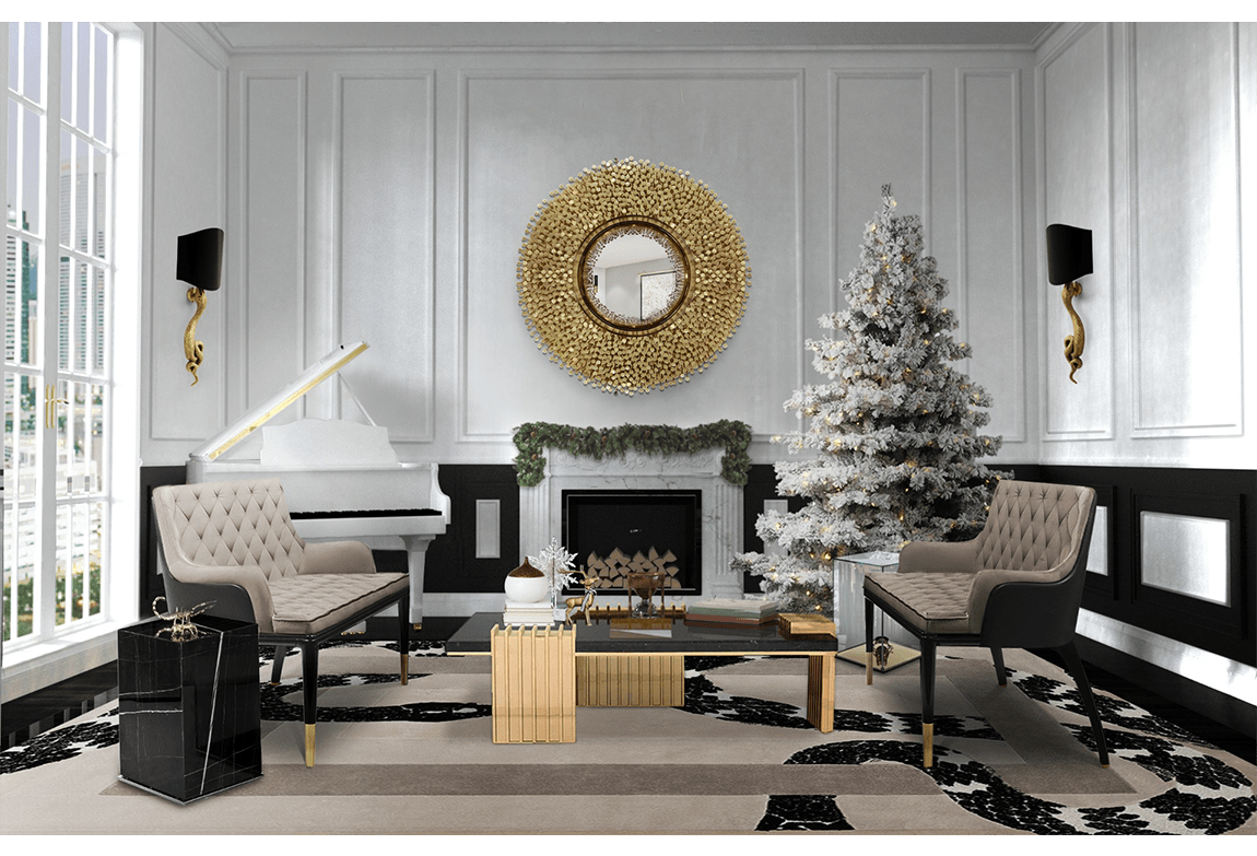 CHRISTMAS INSPIRATIONS FOR YOUR INTERIOR DESIGN christmas CHRISTMAS INSPIRATIONS FOR YOUR INTERIOR DESIGN CHRISTMAS INSPIRATIONS FOR YOUR INTERIOR DESIGN