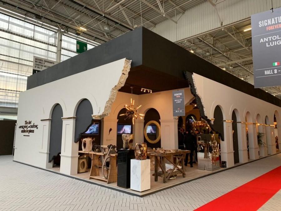 Maison et Objet 2020 – What Exhibitions to Visit