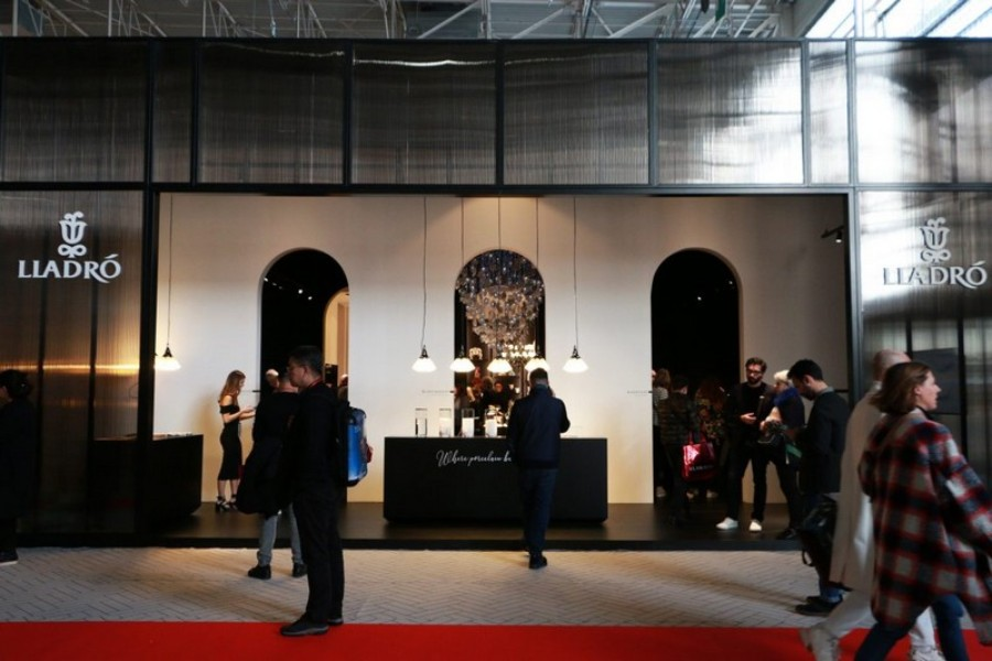 Maison et Objet 2020 – What Exhibitions to Visit maison et objet 2020 Maison et Objet 2020 – What Exhibitions to Visit Maison et Objet 2020 What Exhibitions to Visit 2