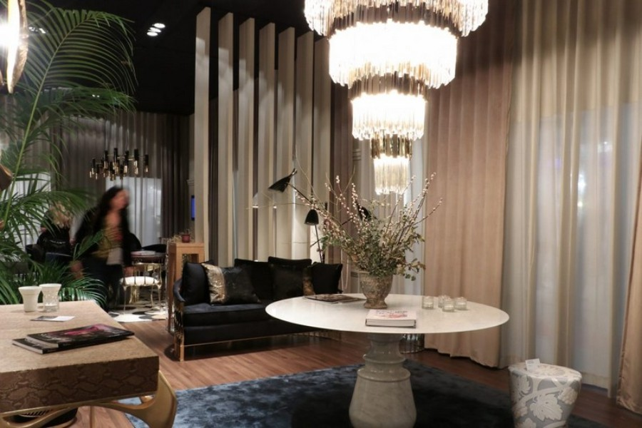 Maison et Objet 2020 – What Exhibitions to Visit maison et objet 2020 Maison et Objet 2020 – What Exhibitions to Visit Maison et Objet 2020 What Exhibitions to Visit 3