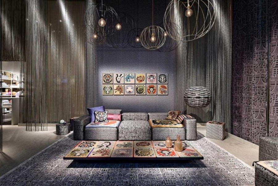 Maison et Objet 2020 – What Exhibitions to Visit maison et objet 2020 Maison et Objet 2020 – What Exhibitions to Visit Maison et Objet 2020 What Exhibitions to Visit 7