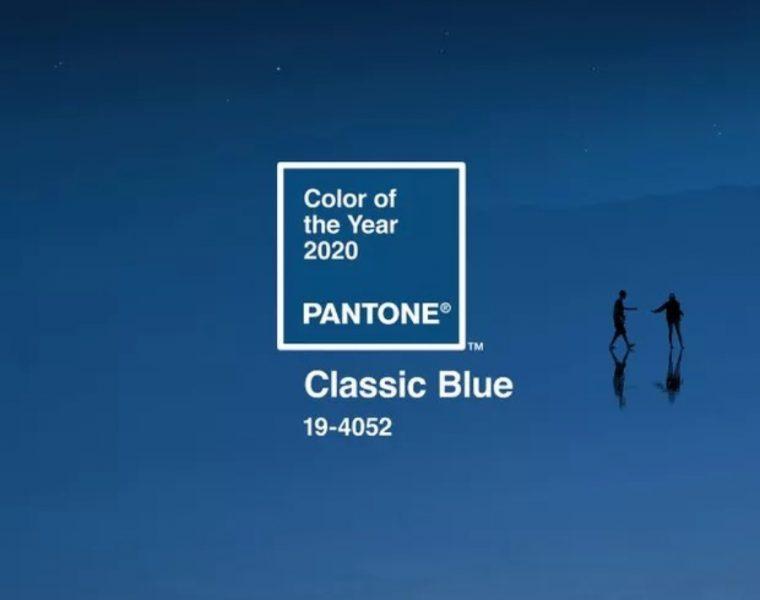 pantone Pantone's Colour of the Year – Classic Blue Pantones Colour of the Year Classic Blue 2 760x600 modern sofas About Pantones Colour of the Year Classic Blue 2 760x600