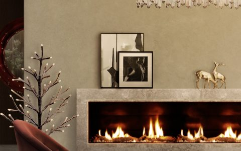 christmas CHRISTMAS INSPIRATIONS FOR YOUR INTERIOR DESIGN brabbu ambience press 66 HR 480x300