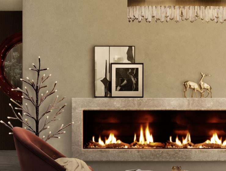 christmas CHRISTMAS INSPIRATIONS FOR YOUR INTERIOR DESIGN brabbu ambience press 66 HR 740x560