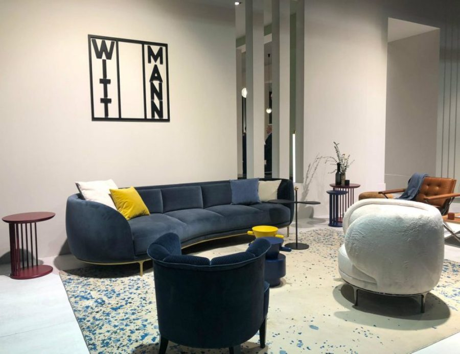 Design Agenda Highlights – From imm Cologne to Maison et Objet maison et objet Design Agenda Highlights – From imm Cologne to Maison et Objet Design Agenda Highlights From imm Cologne to Maison et Objet 1