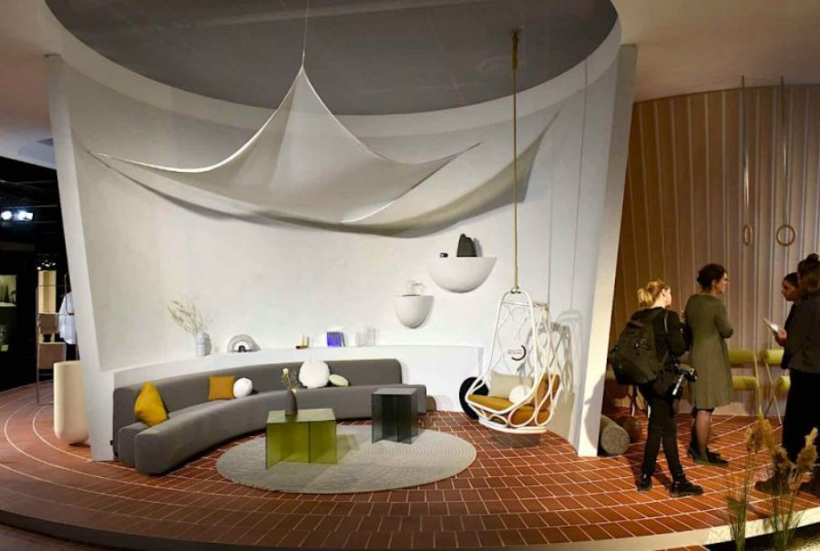 Design Agenda Highlights – From imm Cologne to Maison et Objet maison et objet Design Agenda Highlights – From imm Cologne to Maison et Objet Design Agenda Highlights From imm Cologne to Maison et Objet 13