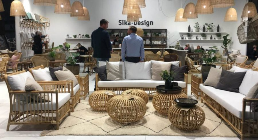 Design Agenda Highlights – From imm Cologne to Maison et Objet maison et objet Design Agenda Highlights – From imm Cologne to Maison et Objet Design Agenda Highlights From imm Cologne to Maison et Objet 30