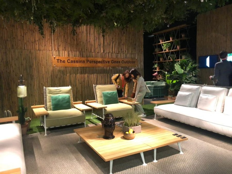 Design Agenda Highlights – From imm Cologne to Maison et Objet maison et objet Design Agenda Highlights – From imm Cologne to Maison et Objet Design Agenda Highlights From imm Cologne to Maison et Objet 4