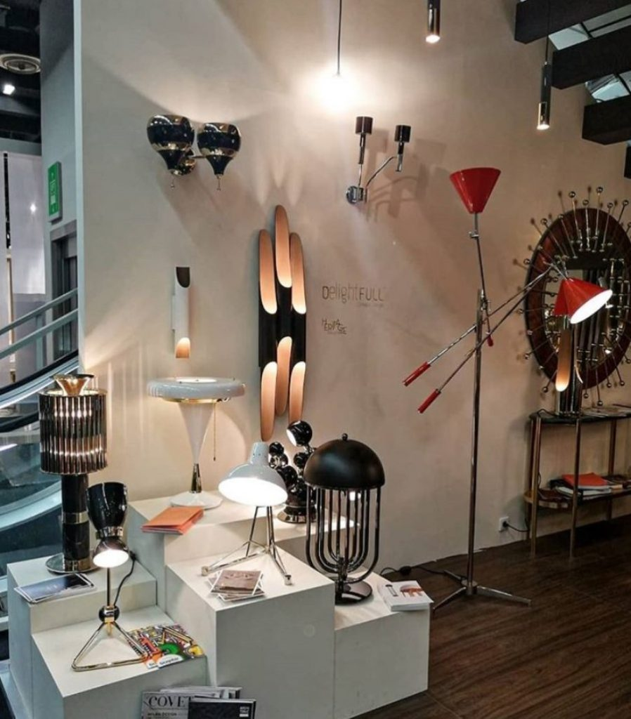 Design Agenda Highlights – From imm Cologne to Maison et Objet maison et objet Design Agenda Highlights – From imm Cologne to Maison et Objet Design Agenda Highlights From imm Cologne to Maison et Objet 6 898x1024