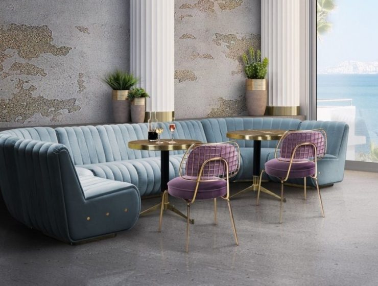 imm cologne 2020 IMM Cologne 2020 – Top Exhibitors To Visit imm Cologne 2020 Top Exhibitors To Visit 6 2 740x560