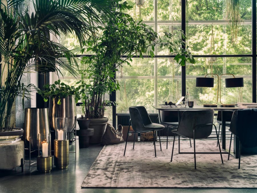 Dome Deco – The Secret to The Cosmopolitan Lifestyle dome deco Dome Deco – The Secret to The Cosmopolitan Lifestyle D  me Deco The Secret to The Cosmopolitan Lifestyle 5