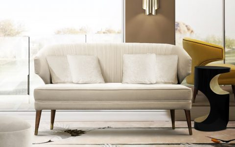 sofa inspirations The Best Sofa Inspirations For Small Spaces BB ibis 2 seat 2 480x300