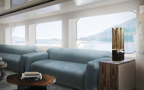 blue sofas Blue Sofas That Will Refresh Your Home Decor amb BB yacht 480x300