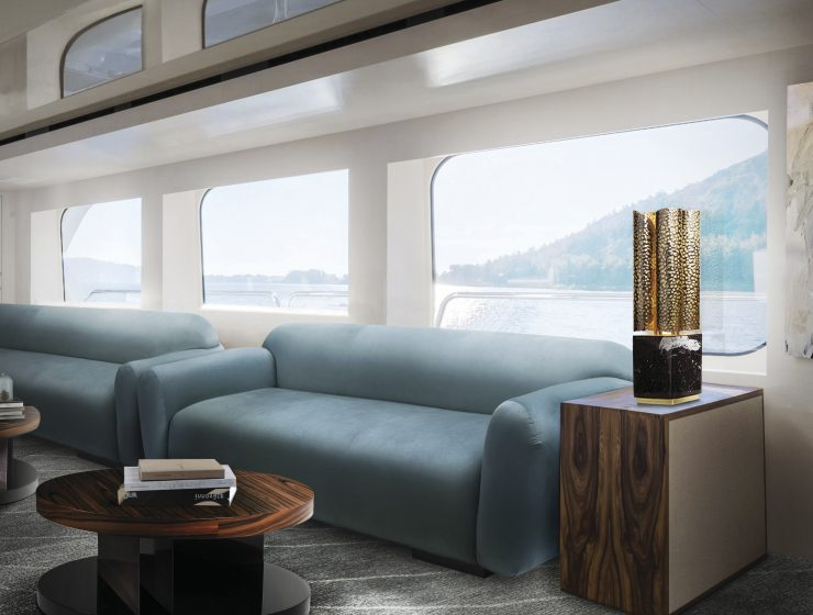 blue sofas Blue Sofas That Will Refresh Your Home Decor amb BB yacht 740x560
