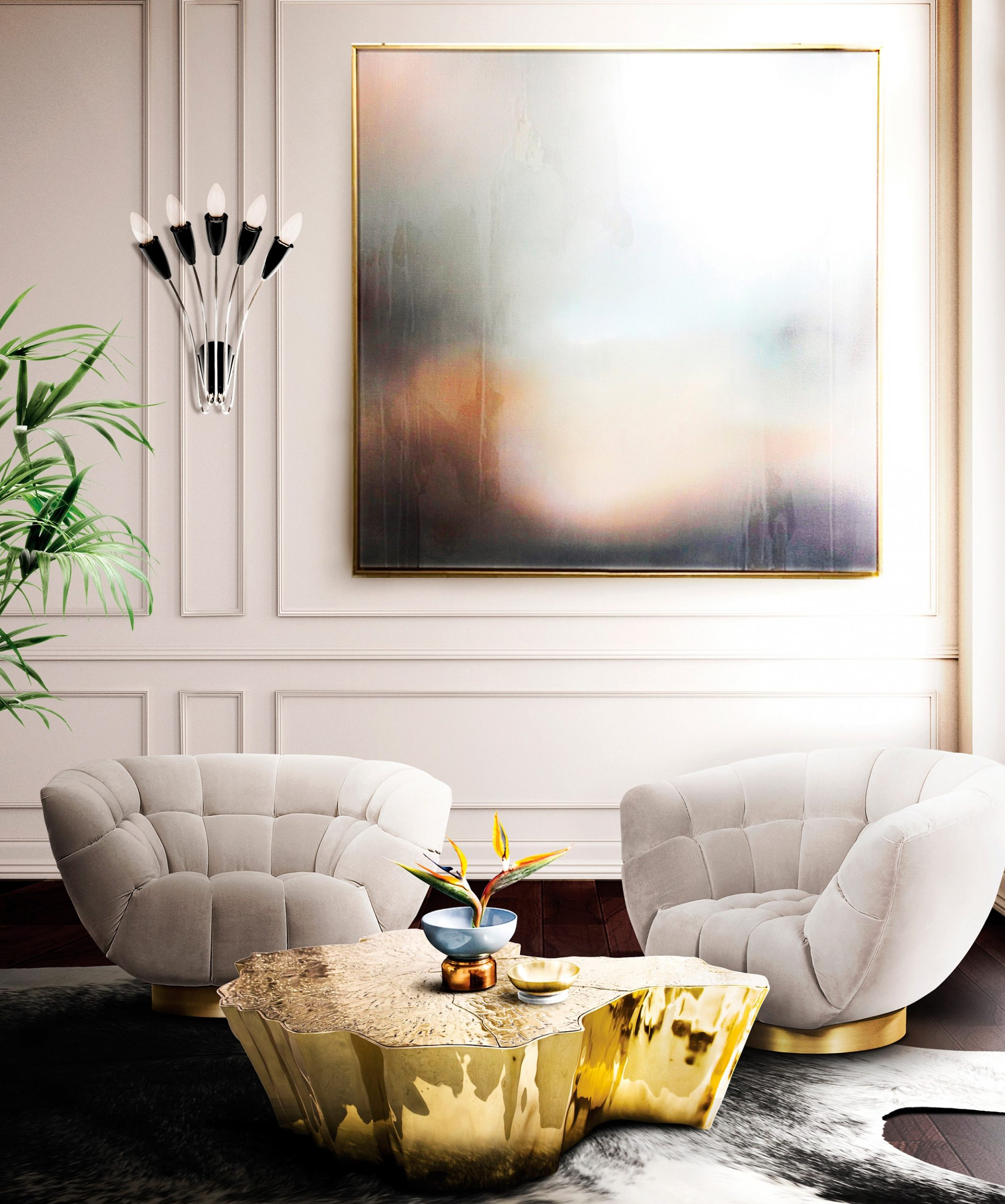 White Sofas - Discover How Elegant This Color Can Be white sofas White Sofas – Discover How Elegant This Color Can Be ambience 90 scaled