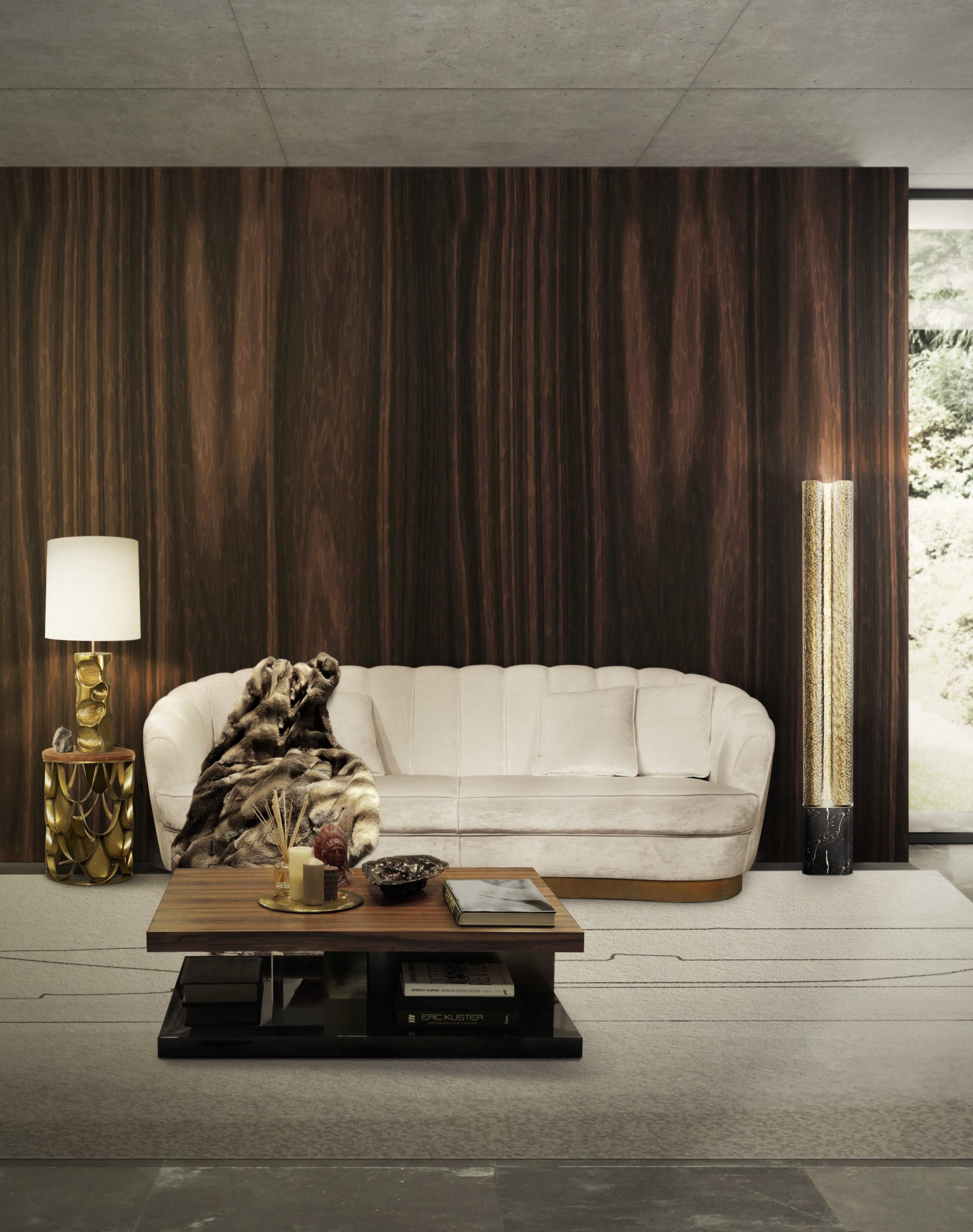 Earth Tones - How To Pick The Best Sofas To Blend Well With This Trend  earth tones Earth Tones – How To Pick The Best Sofas To Blend Well With This Trend brabbu ambience press 60 HR 1 scaled