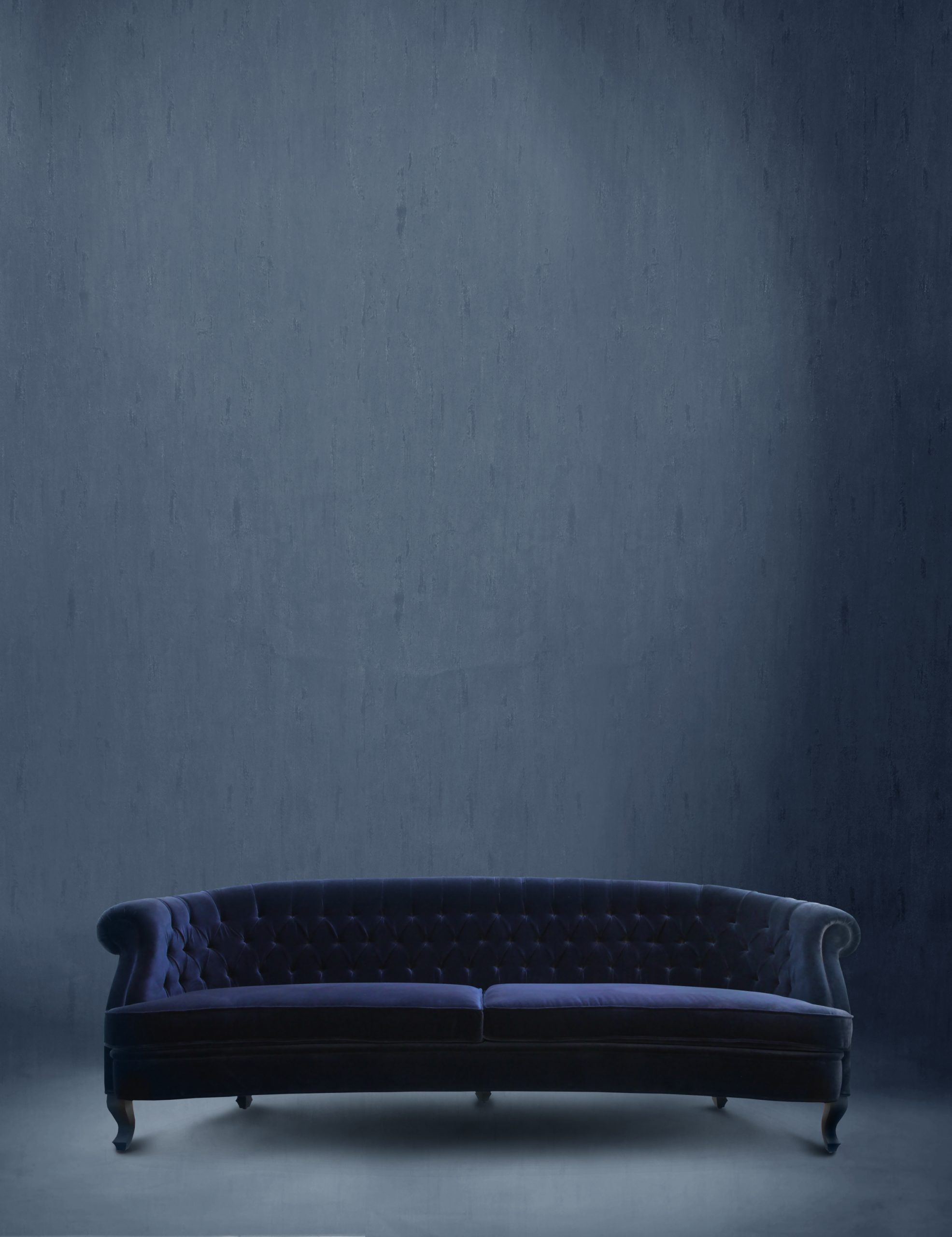 Blue Sofas That Will Refresh Your Home Decor blue sofas Blue Sofas That Will Refresh Your Home Decor maree fundo scaled