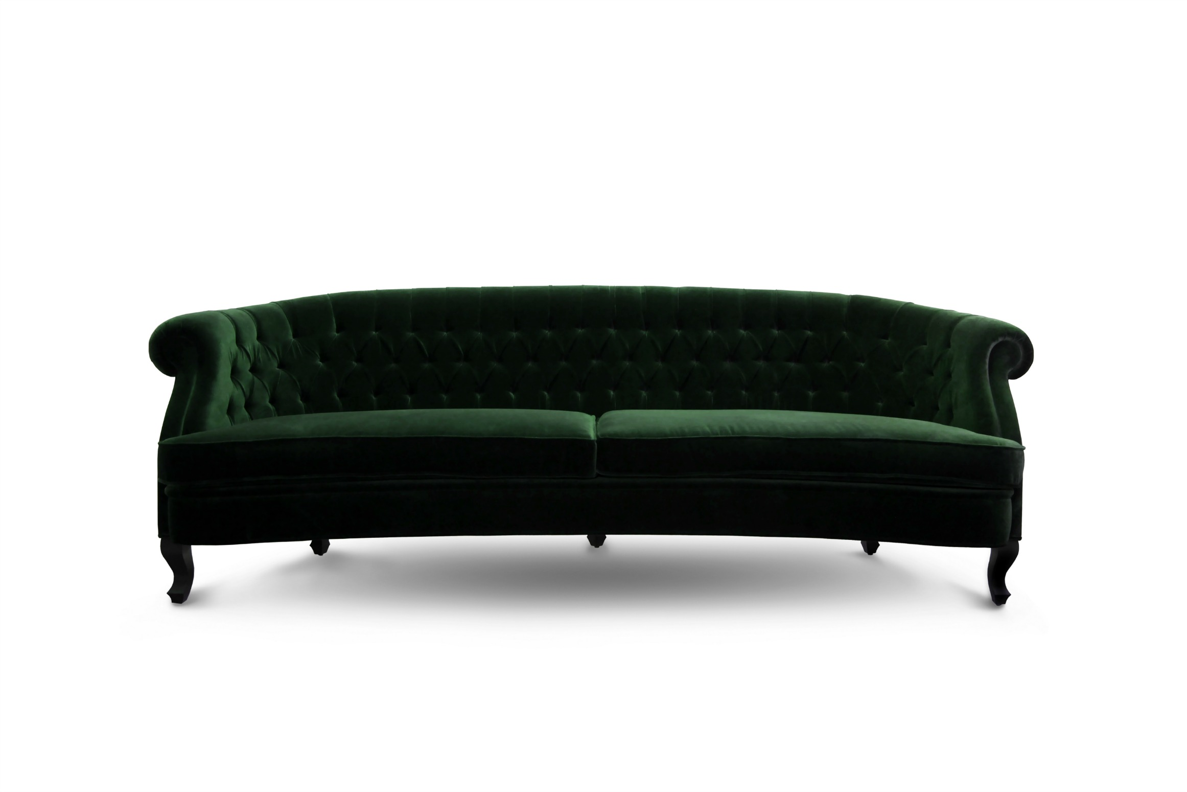 4 Green Sofas Ideas To Renovate Your Living Room green sofas 4 Green Sofas Ideas To Renovate Your Living Room maree sofa 4 HR