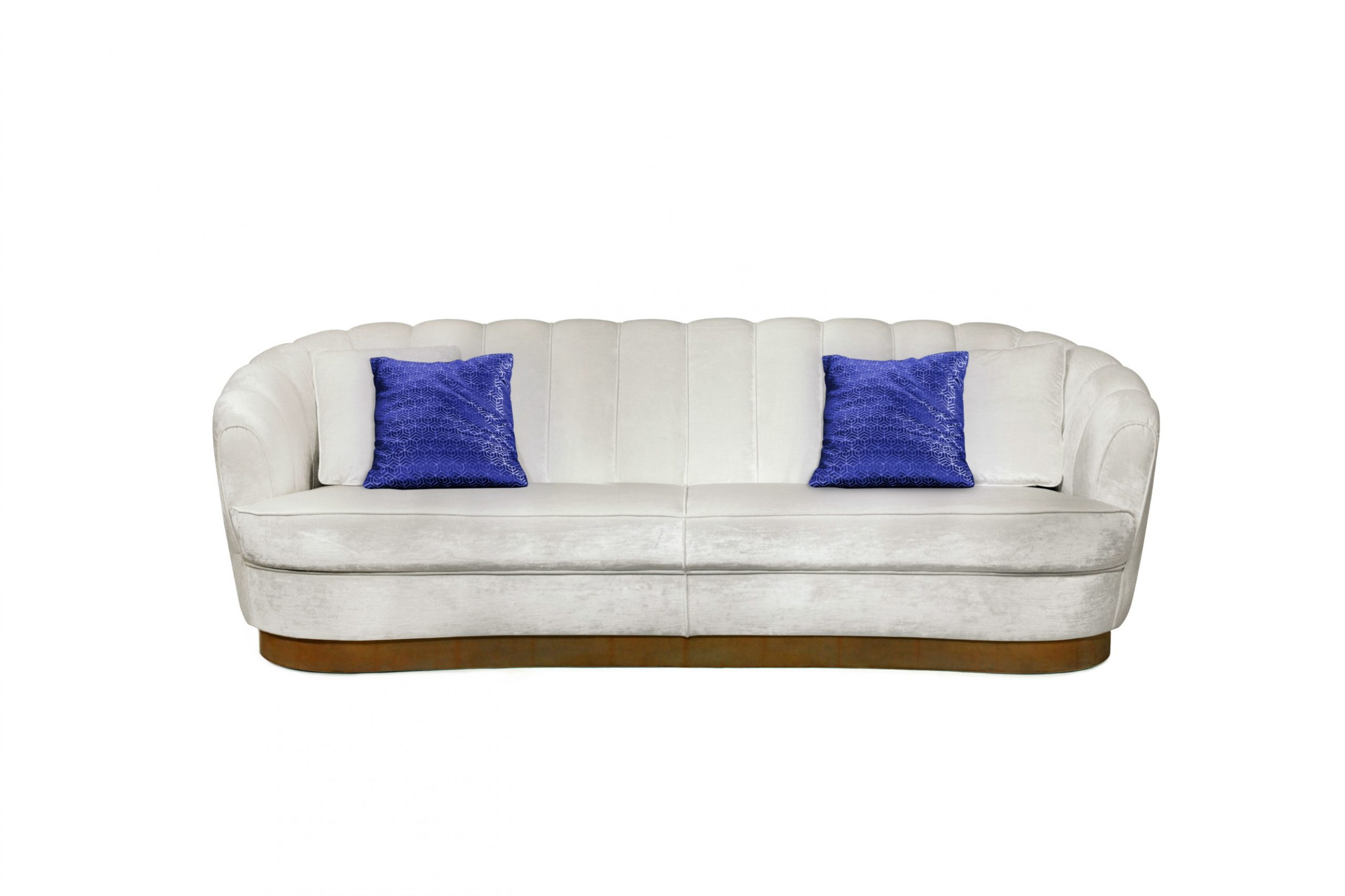 White Sofas - Discover How Elegant This Color Can Be white sofas White Sofas – Discover How Elegant This Color Can Be pearl sofa 1 HR scaled