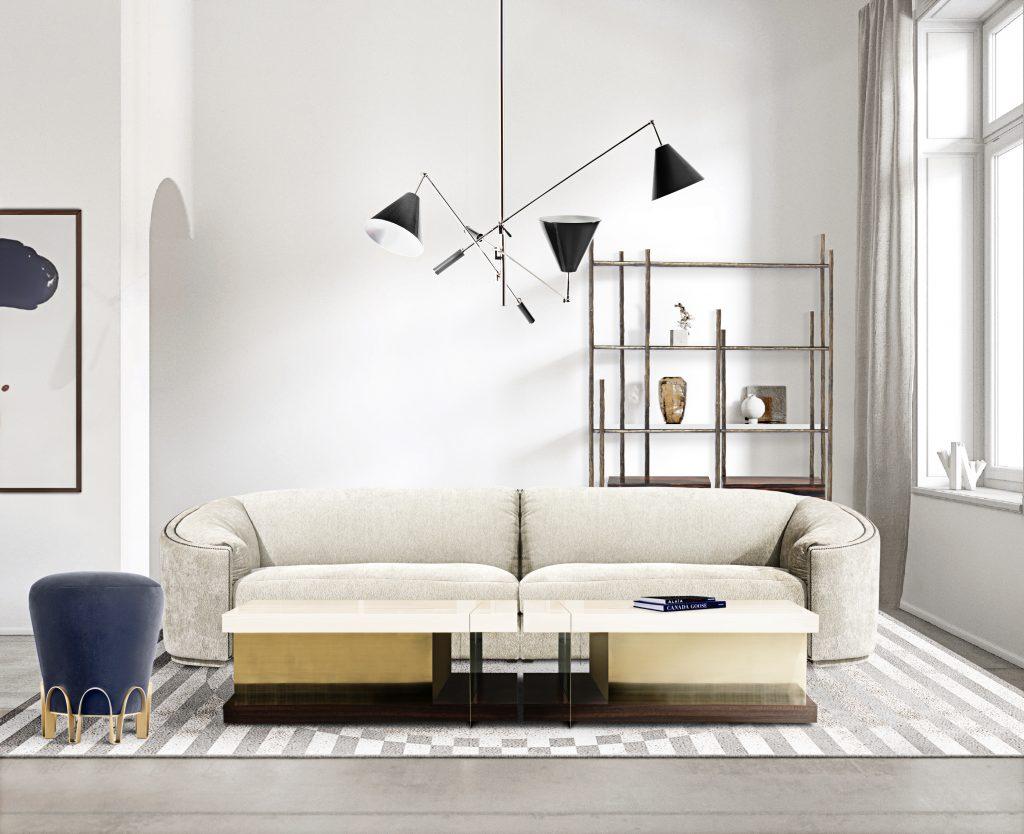 5 Best Velvet Sofas For Modern Living Rooms velvet sofas 5 Best Velvet Sofas For Modern Living Rooms BB wallesII sofa lallan center 1024x834