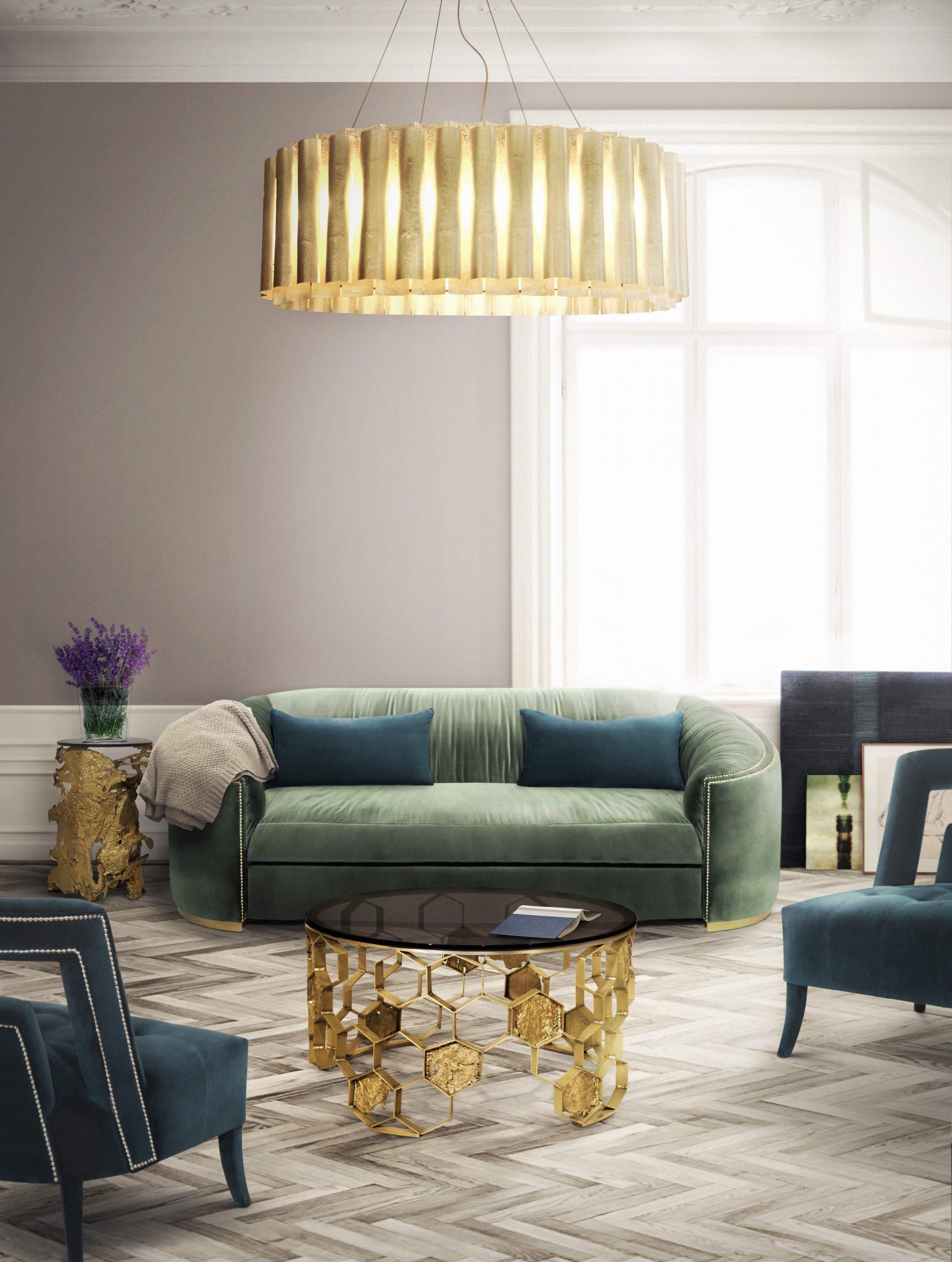 5 Best Velvet Sofas For Modern Living Rooms velvet sofas 5 Best Velvet Sofas For Modern Living Rooms brabbu ambience press 65 HR scaled