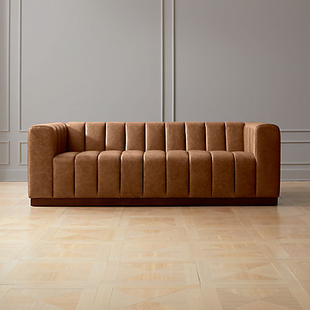 Leather Sofas - How This Classic Piece Can Also Be A Modern Addition leather sofas Leather Sofas – How This Classic Piece Can Also Be A Modern Addition download