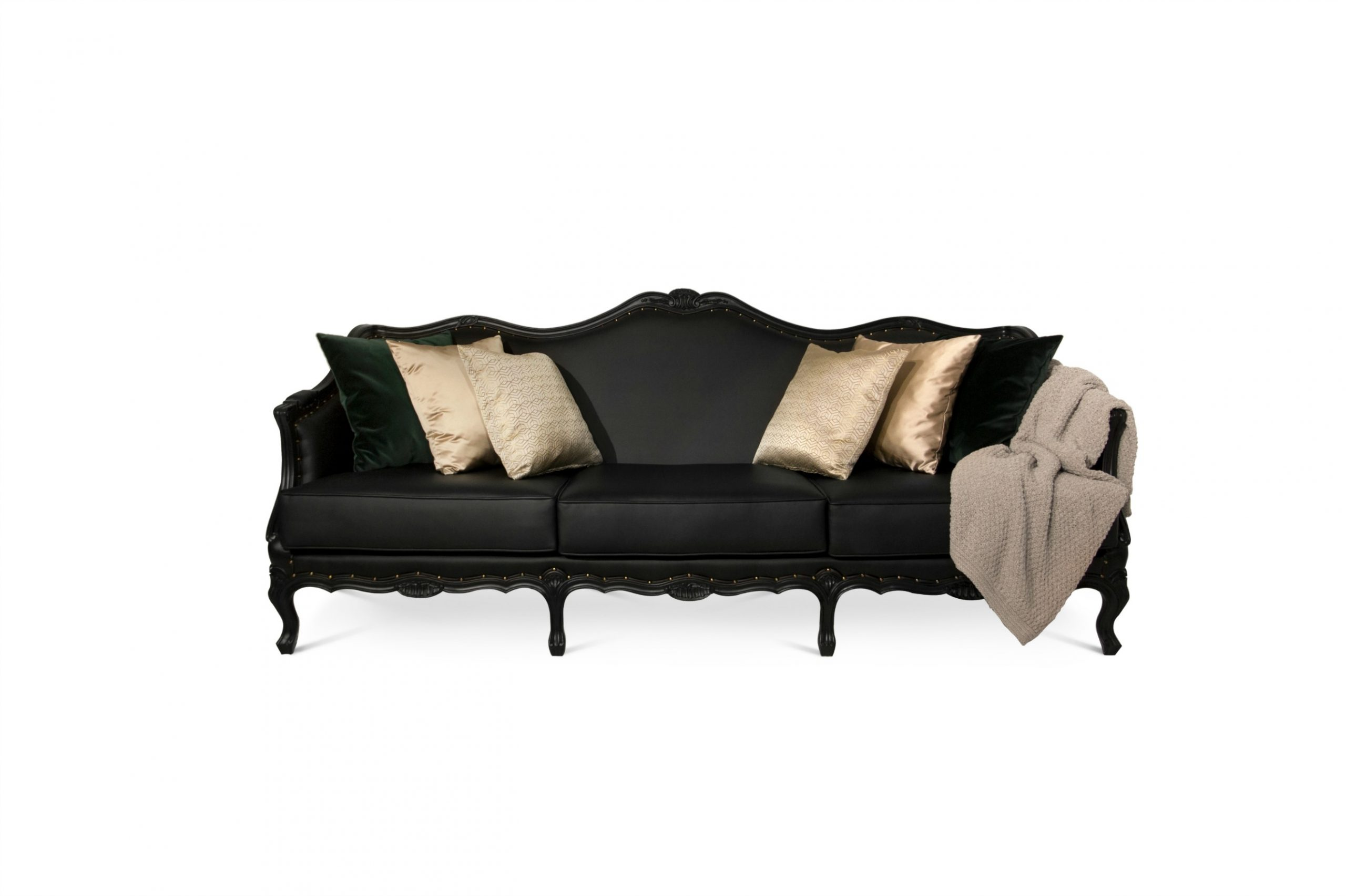 Leather Sofas - How This Classic Piece Can Also Be A Modern Addition leather sofas Leather Sofas – How This Classic Piece Can Also Be A Modern Addition ottawa sofa 1 HR scaled